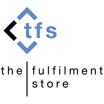 The Fulfilment Store