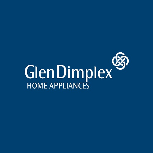 Glen Dimplex Home Appliances