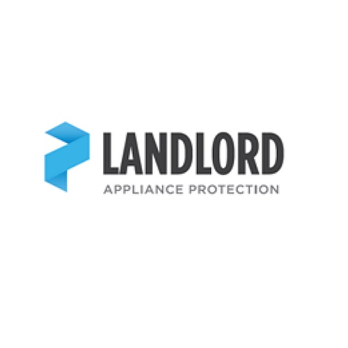 Landlord Appliance