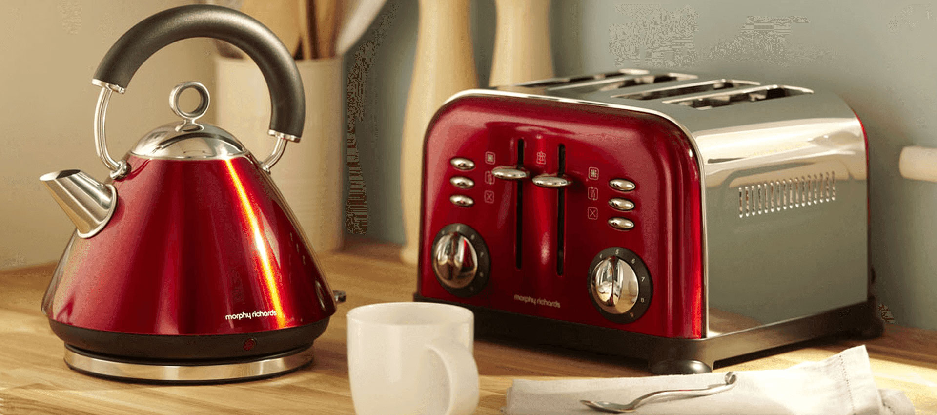 Morphy Richards Carousel-01