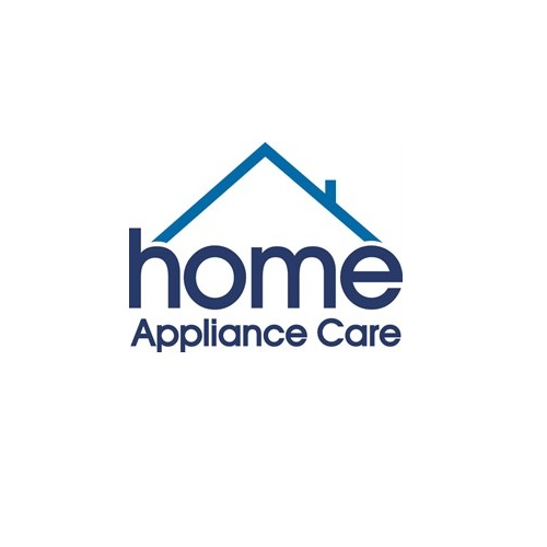 Home Appliance Care